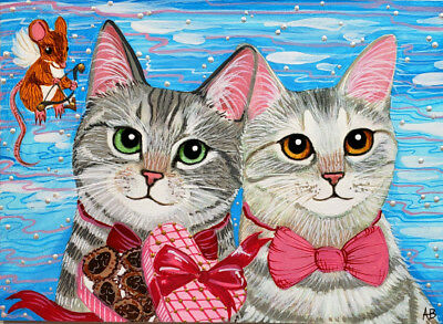 ACEO-Original-Cat-Tabby-Mouse-Mice-Valentine-Cupid.jpg