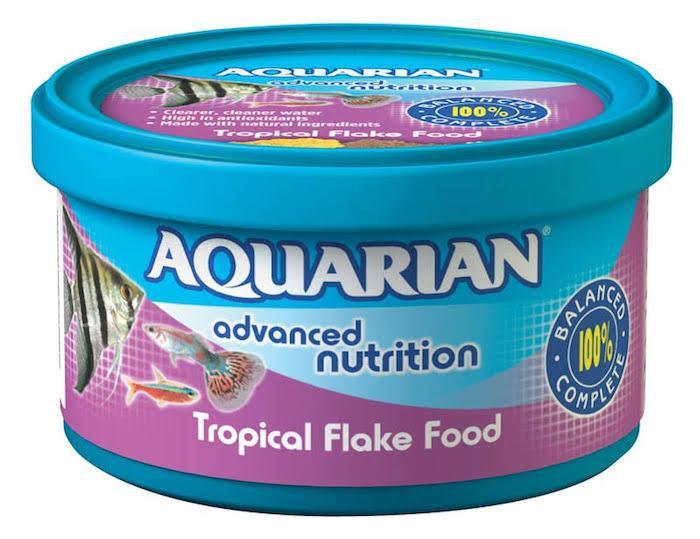 Aquarian-Tropical-13g_1_1800x1800.jpg