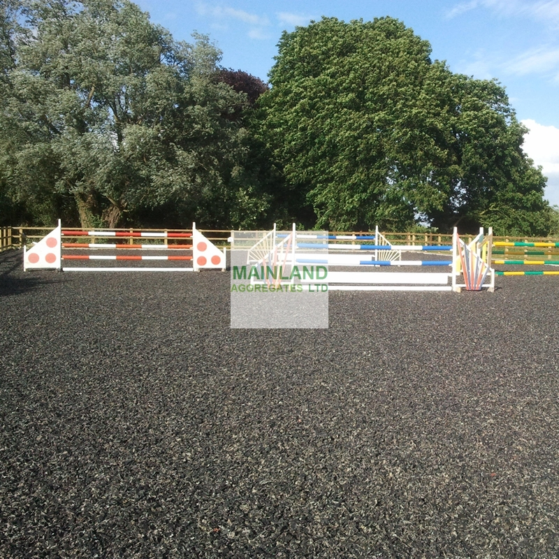 Arena Flex Equestrian Rubber Chippings 2.jpg