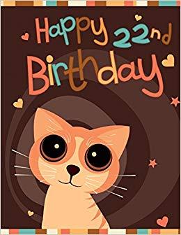 Birthday 22.jpg