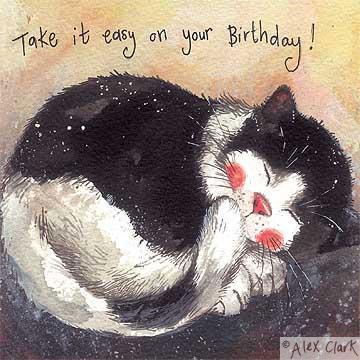 birthday8.jpg