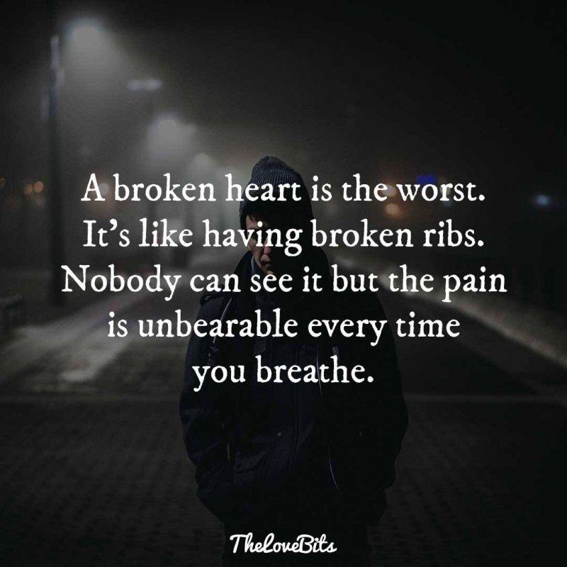broken-heart-quotes-21.jpg