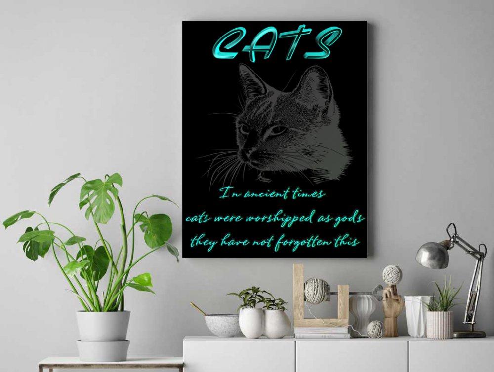 CATS MOCK UP POSTER.jpg