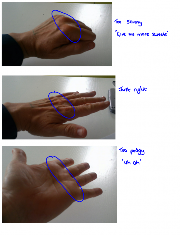 Hand body conditioning.png