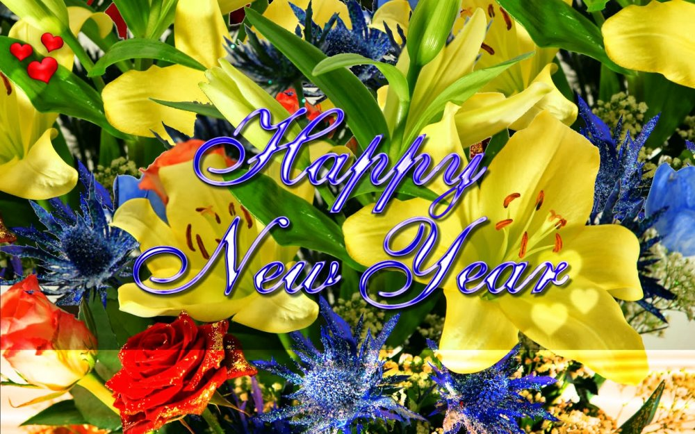 happy new year garden.jpg