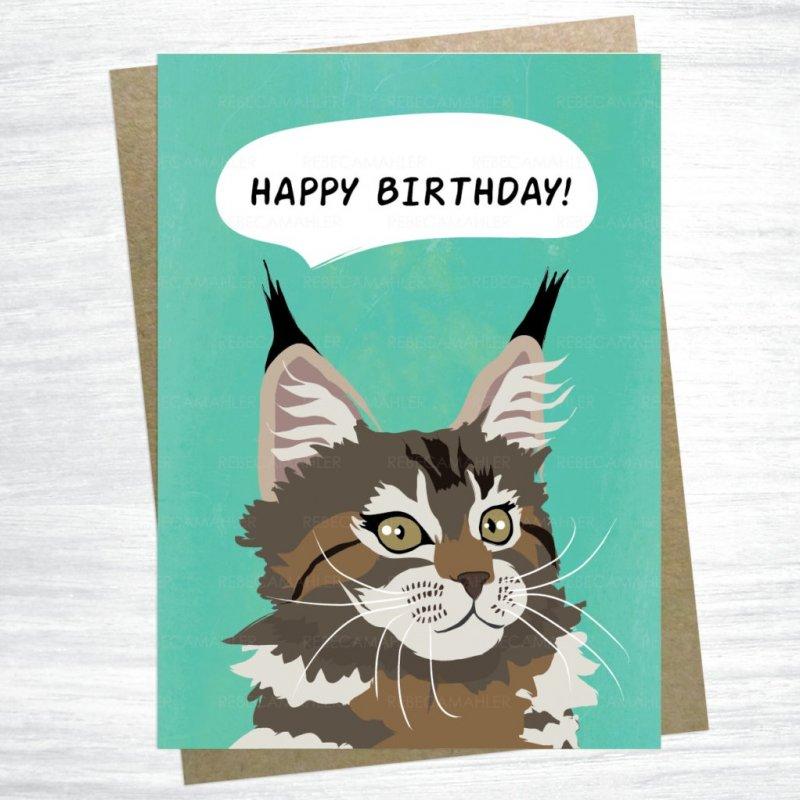 Huck's birthday.jpg