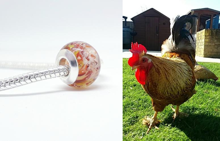 kitty-hen-glass-bead-memoriesinglass.png