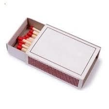 match box.png