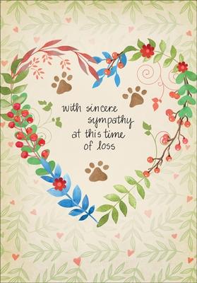 p1413-animal-loss-sympathy-cards-2.jpg