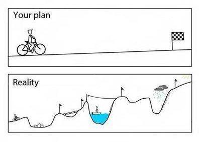 plan-1ujpsx1.jpg