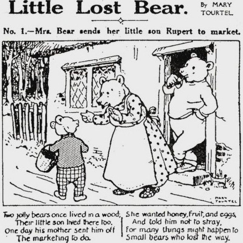 RUPERT BEAR ORIGINAL.jpg