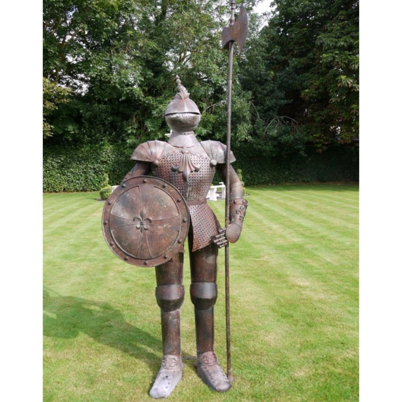 suit-of-armour-large-p64804-97467_zoom.jpg