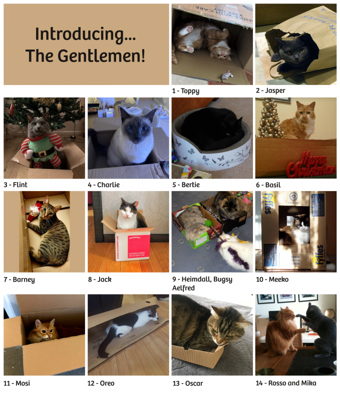 the-gents.png