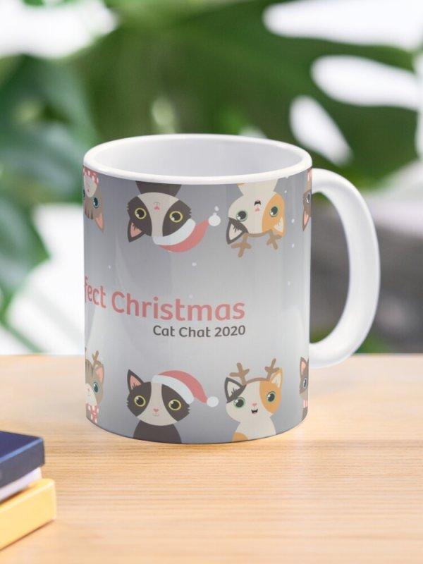 work-57887562-classic-mug.jpg